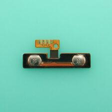 Genuine Volume Button Key Flex Cable Ribbon For Samsung Galaxy S2 II i9100 i9105
