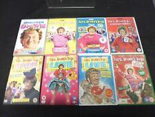 Mrs Browns Boys DVD Bundle (TR)