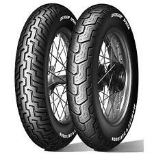 Bes 981110000100341 Mt90b16 72h Dunlop D402 F H/d