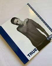 1D - Liam Payne Binder [One Direction School Supplies]