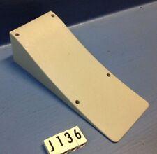 (J136) playmobil pièce rampe skate parc ref 4414