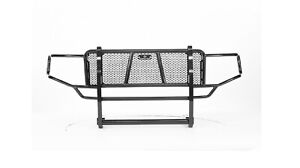 Ranch Hand GGF09HBL1 Legend Series Grille Guard for Ford F-150 Pickup
