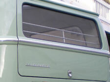 VW Splitscreen Jail Bars Rear and Side WINDOW  Bus Type 2 Kombi Split Volkswagen