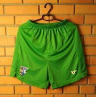 Gillingham Shorts Size L / XL Football Soccer Vandanel