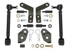 Suspension Stabilizer Bar Link Kit Front Rancho fits 18-19 Jeep Wrangler