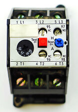 NEW FITS  SIEMENS  OVERLOAD RELAY OR-3UA5900-2D 20-32A