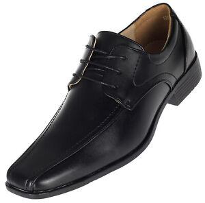 Herrenschuhe Business Schuhe Derbys Anzugschuhe Hochzeit Schnürer 18641