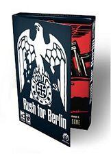 Rush for Berlin PC Perfect XP Vista