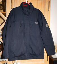 jack wolfskin winterjacke herren ebay 6000 thorvald
