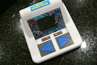 Tandy SPACE ALIEN Vintage Electronic Handheld  Tabletop Arcade Video Game RARE