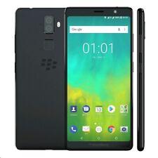 Blackberry Evolve 64GB Black GSM International BBG100-1 T-mobile Only New Inbox