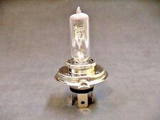 Fits BMW R1100GS R1100R R1100RS R1100RT  R1100S 60/55 Watt Headlight Bulb Lamp