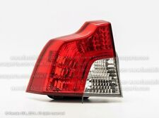 Volvo S40 2008,2009,2010,2011 taillight lamp Left MARELLI LLG732 OEM 30763942