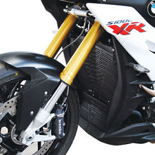 "Kit Oil cooler guard + water cooler protector BMW S1000XR ""SP7520"""