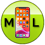 Mobile Life UK