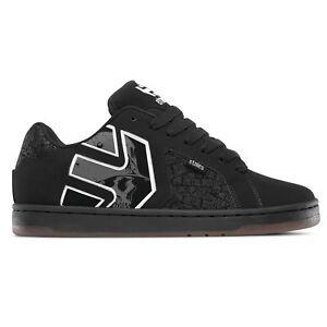 Etnies Jameson Vulc Ls Ws Chaussures de Skateboard Femme