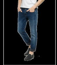 Jeans Replay pour homme taille 36