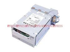 HP PD093G 804 LTO-4 ULTRIUM 1840 SCSI LVD MSL6000