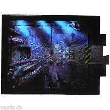 ROOM-03 PIECE 1 ENTREE STEALER WARHAMMER 40000 BITZ W40K SPACE HULK T ROOM