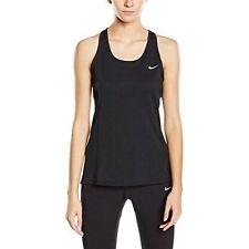 Nike Polyester Adult Unisex Clothing