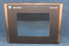 Mint Allen Bradley 2711-T10C9L1 /E 2711T10C9L1 Panelview 1000