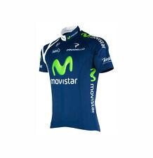 Nalini Men Short Sleeve Regular Size Cycling Jerseys