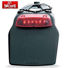 PORTATARGA ENDURO ACERBIS A LED  ACERBIS UFO 0008326.090