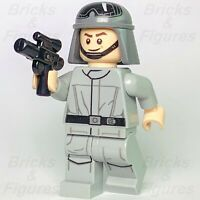 New Star Wars LEGO® Imperial AT-ST Driver Trooper Minifigure 75153 Genuine