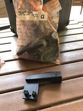 1 New Original Stihl Water Hose Bracket Fits Stihl Ts410 & Ts420 16B3