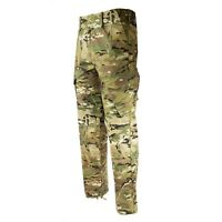 Viper Tactical Camo PCS 95 Trousers V-Can MTP Combat soldier Pants Airsoft Army