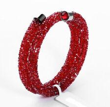 Modeschmuck-Armbänder im Armspange-Stil aus Edelstahl Dehnbare