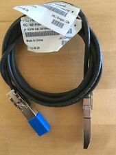 SFP+ Passive Copper Cable IBM 3M