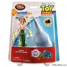 Nuevo Tienda Disney Toy Story Hawaiana Vacaciones Jessie Figura de Acción