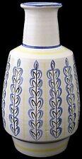 British Poole Pottery Vases 1980-Now Date Range