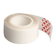 1x Double Side Transparent Tape Waterproof Heat Resistance for Hair Extension
