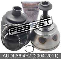 Febest # 0310-033 Outer Cv Joint