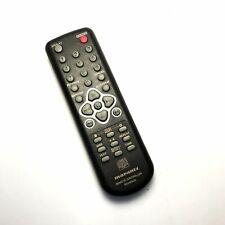Marantz RC5400CD Remote Control (No Back Cover)