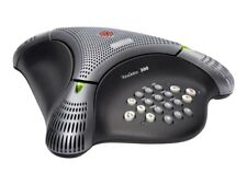 NEW Polycom VoiceStation 300 Conference Phone 2200-17910-001