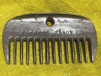Partrade 24407 Horse Mane Comb