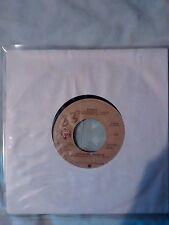 "PRINCE LITTLE RED CORVETTE PROMO  7"" VINYL RECORD LOOKS UNPLAYED 729746"