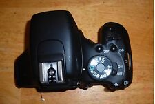 FREESHIP Canon EOS Rebel T3i 600D Kiss X5 Top Flash assembly Replacement Part