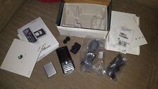 Boxed Sony Ericsson K750i - Black - Great condition