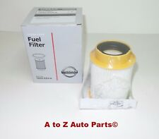 NEW Nissan Titan XD 5.0 V8 Cummins Turbo Diesel Water/Fuel Separator Filter,OEM