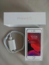 Iphone 6s A1688 Grado A