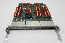 Brocade BR-VDX8770-48X10G-SFPP-1 48x 1/10 GbE SFP/SFP+ Module 80-1008727-02