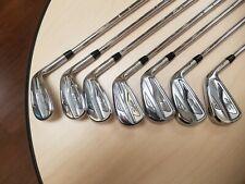 Men's Golf Clubs-Titleist 718 AP2 Iron set