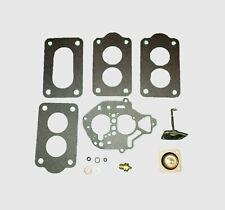 Kit revisione carburatore Peugeot 505 GL GR SL 205 GT  Solex 32/34 Z1 - Z2