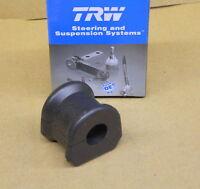 79-85 Mazda 626 RX7 Suspension Stabilizer Bar Bushing HB1197 TRW New Quality