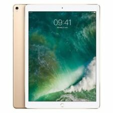 Tablet in oro per 512 GB