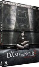 """DVD """"LA DAME EN NOIR 2 L'Ange de la Mort""""     NEUF SOUS BLISTER"""